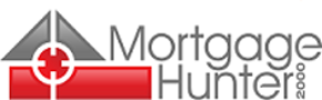 Mortgage Hunter 2000